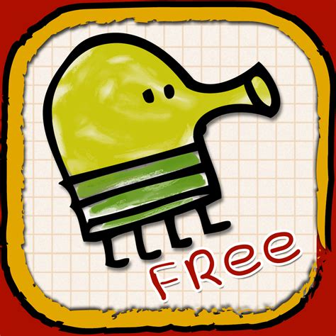 doodle jump fã r samsung 3 doodle jump free on the app store on itunes