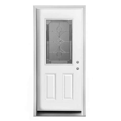 hung exterior doors new concept exterior doors pre hung steel olympia