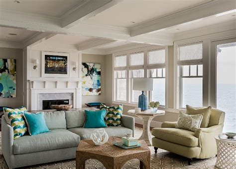 coastal paint colors for living room interior design ideas home bunch interior design ideas