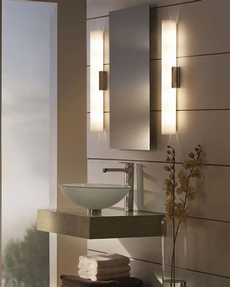 light fixtures for bathroom bathroom light fixtures tips corner