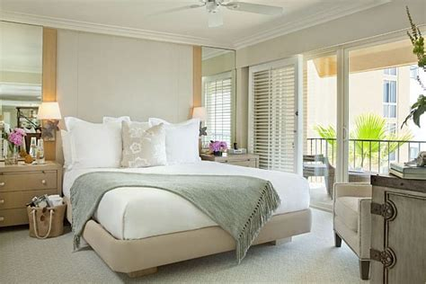 decorating a bedroom penthouse style bedrooms how to decorate with a sleek theme
