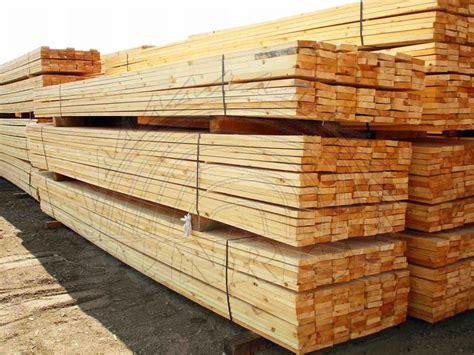 timber woodworking wood export from ukraine timber wooden railway sleepers