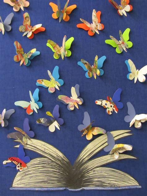 paint with a twist ta 17 best ideas about butterfly bulletin board on