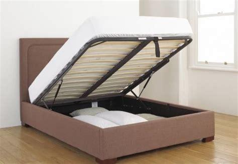 best 25 cheap bed frames ideas on cheap