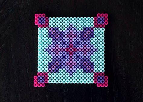 perler bead ironing tips make perler bead coasters trusper