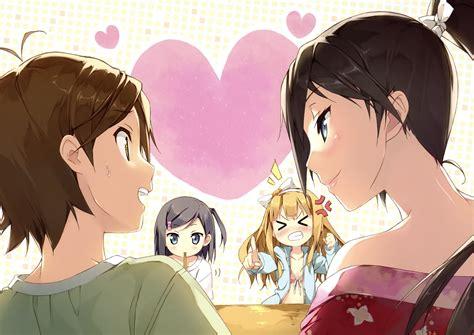 to warawanai neko ouji to warawanai neko review anime tree