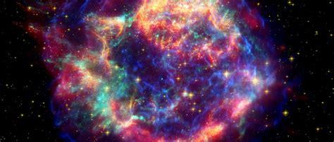 Car Wallpapers Hd 4k Escorpio Horoscopo by Hor 243 Scopo De Julio Qu 233 Nos Dicen Los Astros El