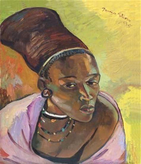 zulu painting 17 best images about irma on museums