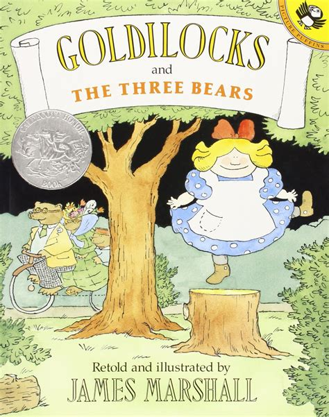 goldilocks and the three bears picture book bookworms comparing goldilocks cuddles and chaos