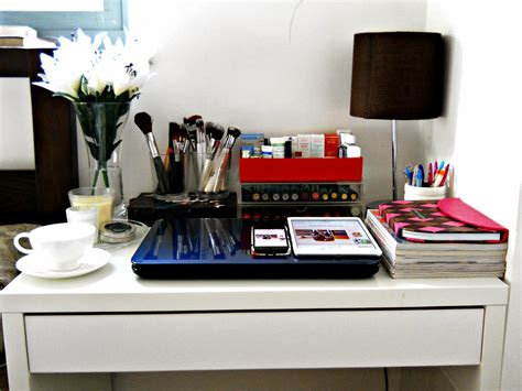 best office desk ls the best 28 images of desk ls ikea home lighting ls desk
