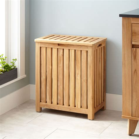 wood tilt out laundry wood tilt out laundry her remodel wood laundry her