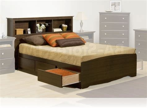 size headboard with shelves size headboard with shelves bed headboards