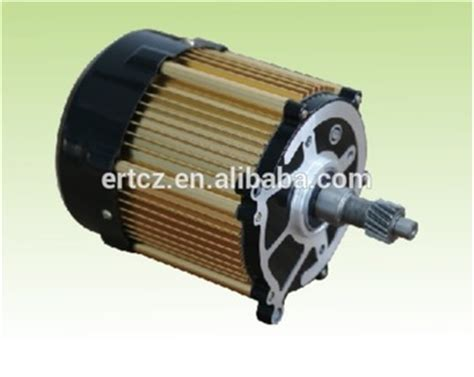 15kw Electric Motor by Brushless Motor 15kw Buy Brushless Motor 15kw Brushless