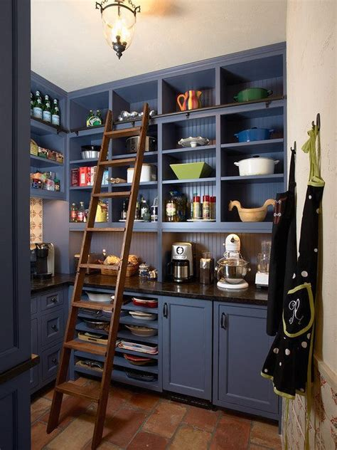 kitchen pantry storage ideas 10 kitchen pantry design ideas eatwell101