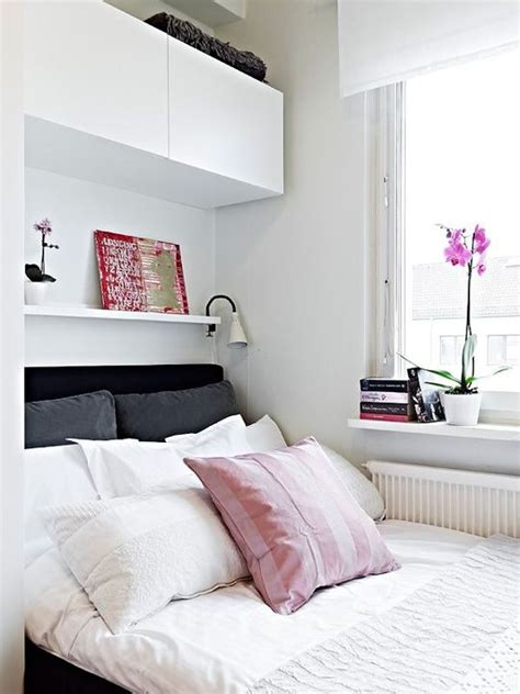 box bedroom designs 25 best ideas about small bedroom storage on