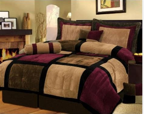 quilt comforter sets king comforter set california cal king size bedding