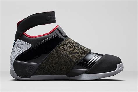 Air 20 Stealth 2015 Release Date