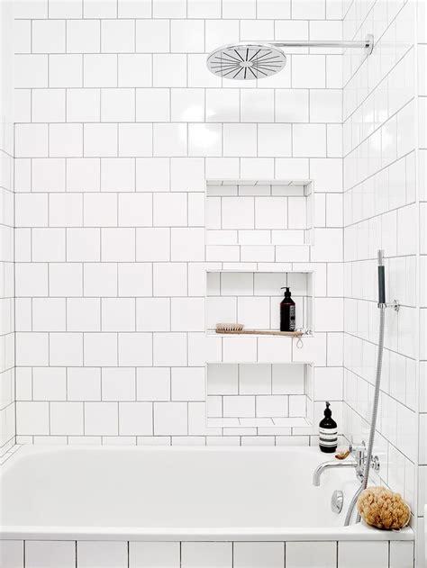 white bathroom tiles ideas best 20 white tiles ideas on
