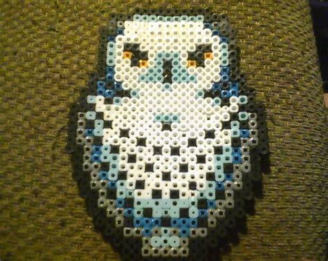 fuse bead creations 941 best images about perler creations on