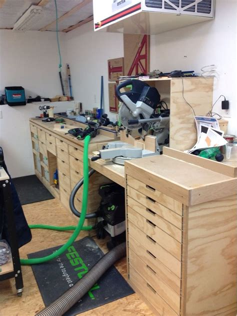 festool woodworking projects 50 best images about workshop festool on