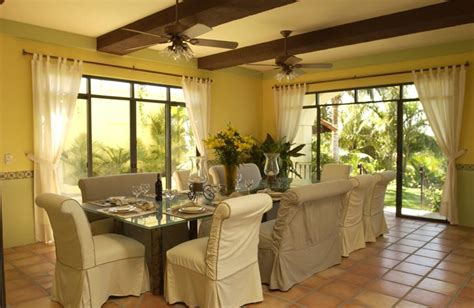 formal dining room pictures home interior and exterior design formal dining room