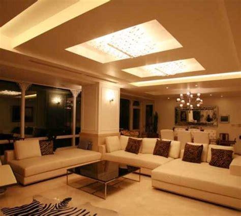 home interior design styles interior design
