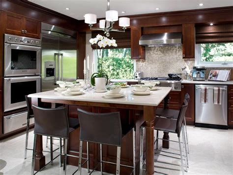 kitchen island dining table hybrid best home decoration world class