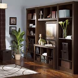construire un meuble biblioth 232 que plans de construction rona
