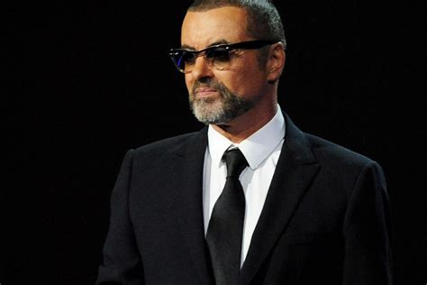 george micheal singer george michael dead at age 53 today s news our