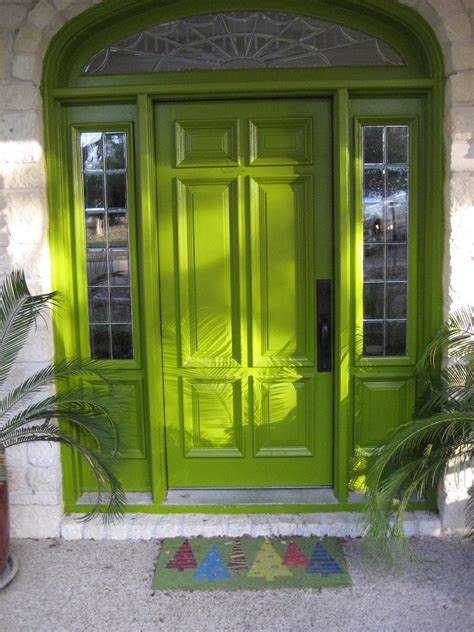 front door ideas 52 beautiful front door decorations and designs ideas