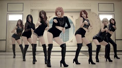 like a cat aoa turns into cat burglars in mv for quot like a cat