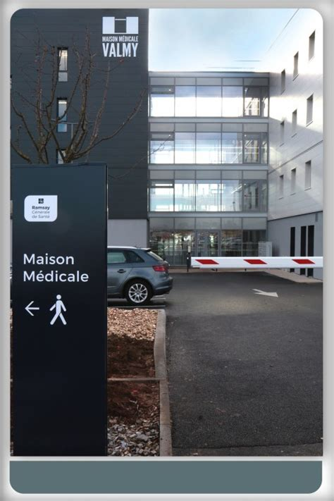 cabinet de radiologie de la maison m 233 dicale valmy dijon im2p radiologie dijon jura