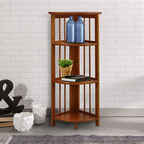 discount bookshelves bookcase amusing discount bookcases bookcases furniture