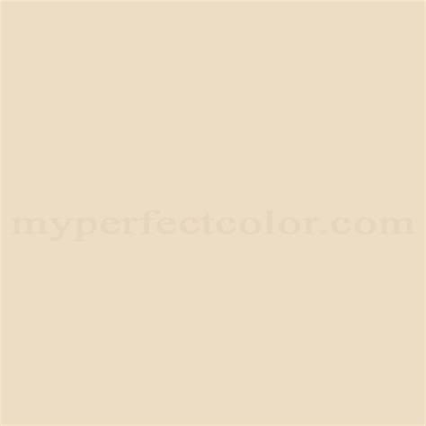 behr paint colors navajo white behr 362 navajo white match paint colors myperfectcolor