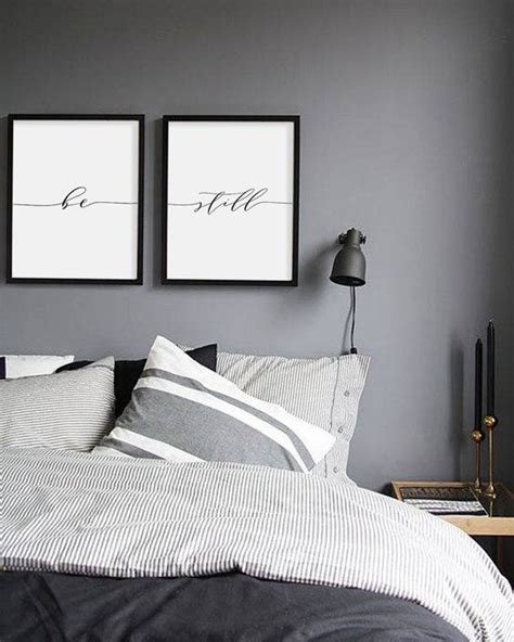 25 best ideas about bedroom wall on bedroom