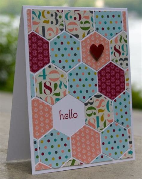 paper quilt craft 20 best scrapbooking inspirations images on