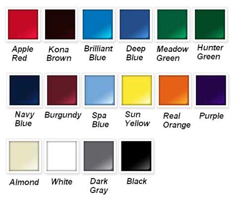 paint colors rustoleum rust oleum deck restore review ask home design
