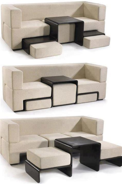 coffee tables for sectional sofas extendable sofa and coffee table
