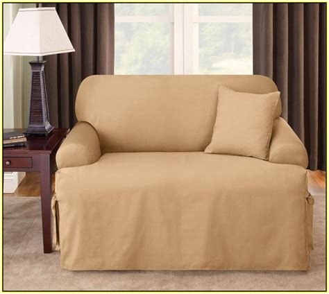 fitted slipcovers for sofas fitted slipcovers for sofas and loveseats home design ideas