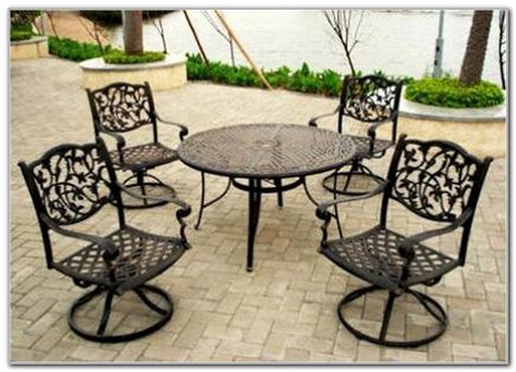 wrought iron patio chair cushions wrought iron patio chair cushions cheap patios home