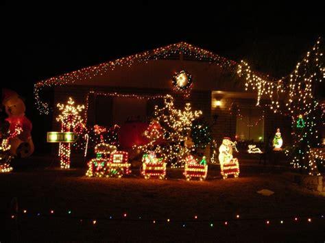 luces para el arbol de navidad c 243 mo colocar las luces de navidad