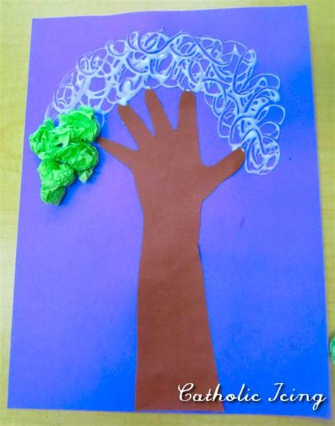 zacchaeus crafts for 25 best ideas about zacchaeus craft on