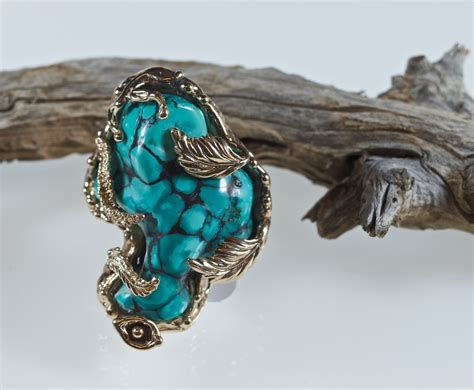 scottsdale bead pictures of the week 3 21 16