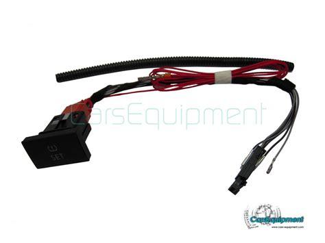 tire pressure monitoring 1995 volkswagen golf security system sp 237 nač pro kontrolu tlaku pneumatik