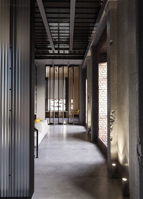 industrial home interior design industrial interior texture ideas interior design ideas