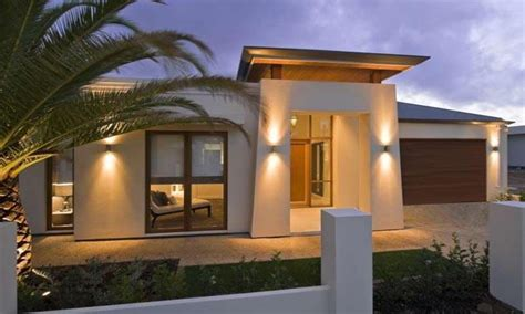 modern home house plans small ultra modern house plans modern house plan modern house plan