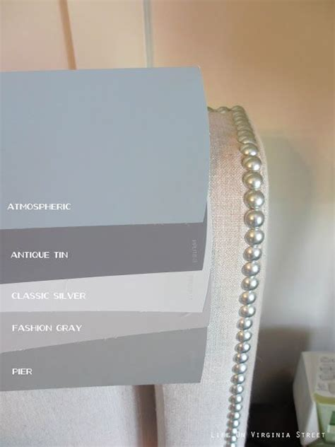 behr paint color antique tin the world s catalog of ideas