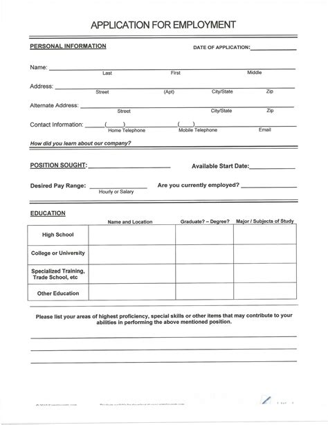 where to print resume paper free resumes to fill out and print myideasbedroom com