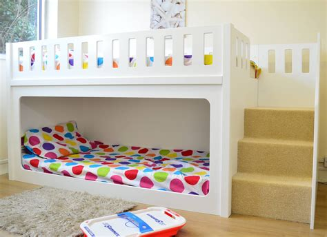 bed for child bunk beds beds funtime beds