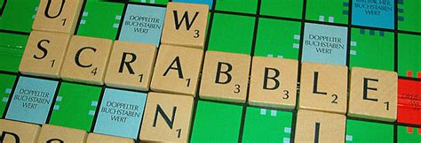 wi scrabble word letter shared by many words language usage